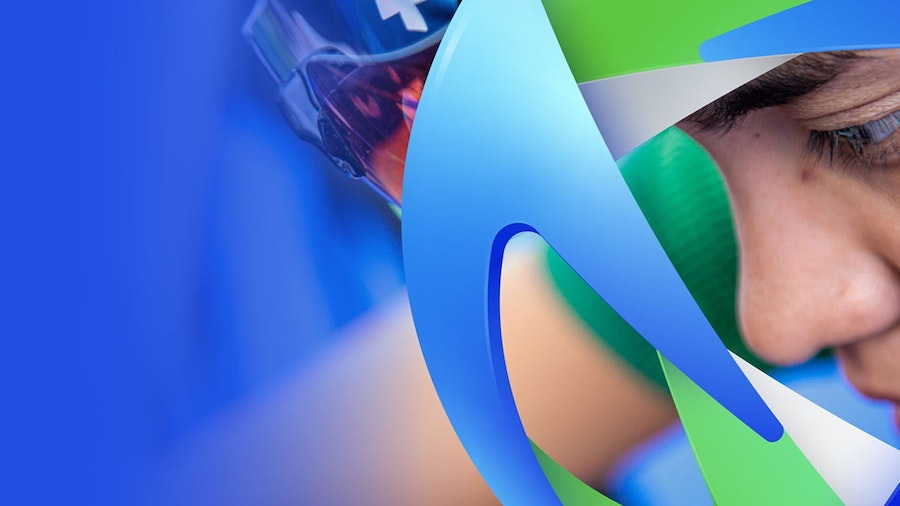 World Triathlon officially launches new brand identity