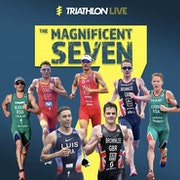 Magnificent 7 line up as WTS Leeds gets ready for fireworks