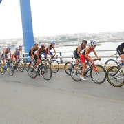 World Cup action continues in Ishigaki