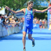 Italy names team for London 2012 Olympic Games