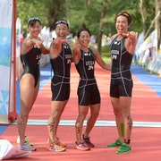 Best of 2014: Japan's hot streak