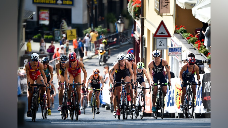 World Champions to tackle iconic Karlovy Vary World Cup