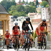 Attention turns to Czech Republic as Karlovy Vary hosts latest World Cup stop