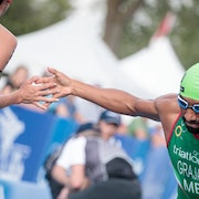 Mixed Relay Series 2019: season preview