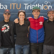 What the pros have to say on 2014 season opener