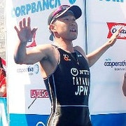 Europe dominates in Chile as Tayama dedicates win to Japan