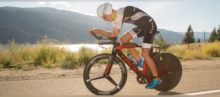 Three months until the Inaugural ITU Multisport World Championships Festival!
