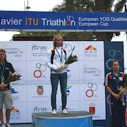 16 European Countries Qualify for 2010 Youth Olympic Games