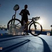 Olympic qualification update ahead of Yokohama