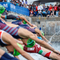 A year in racing: the 2019 ITU season preview