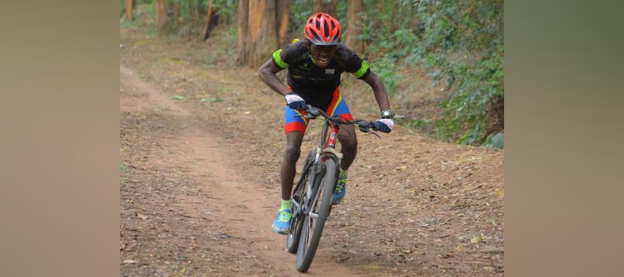 Rwanda hosts new multisport event as NF looks to grow domestic triathlon