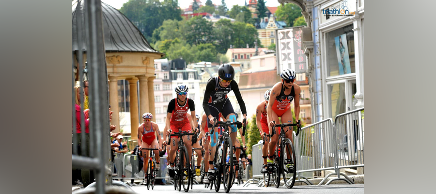Karlovy Vary ready to host latest stop on World Cup circuit