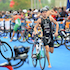One week to deadline for Tokyo 2020 Tripartite Invitation Places