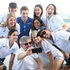 ITU launches the 2020 Athlete Scholarship Programme