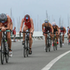 World Triathlon announces dates for Valencia WC and 100,000 USD bonus pool