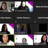 More than 500 women from the Americas participate on the PATCO webinars: Empowering women in sport