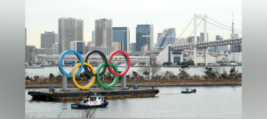 World Triathlon to restart Olympic & Paralympic rankings on 1 May, 2021