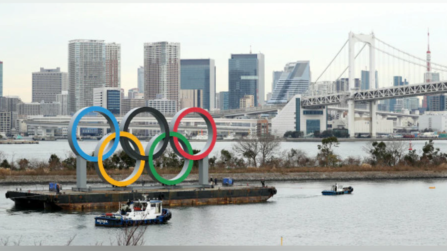 World Triathlon to restart Olympic & Paralympic rankings on 1 May, 2021