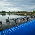 World Triathlon adds more events to the 2021 season calendar