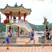 Preview: 2011 Tongyeong World Cup