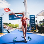 Lausanne announces dates for the 2019 WTS Grand Final