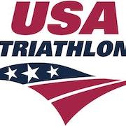 National Champions Verzbicas, Whitley Claim 2011 USA Triathlon Junior Honours