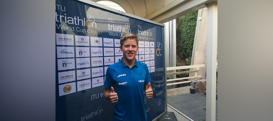 Press Conference highlights from #CagliariWC