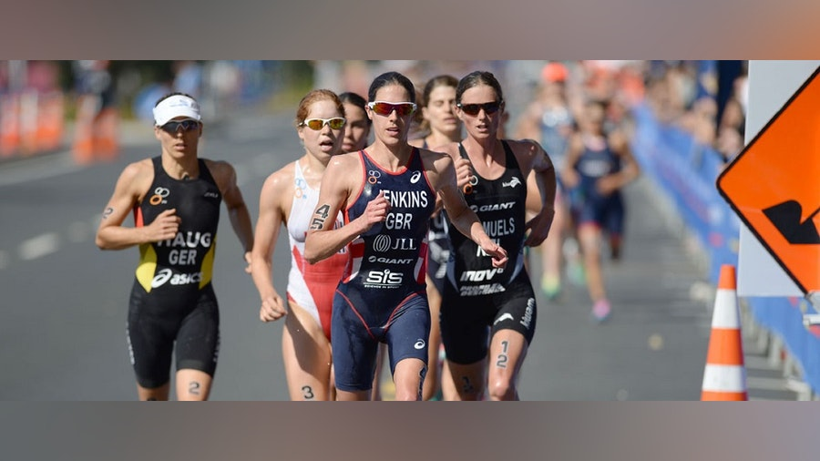 The #WTSAuckland women's social story