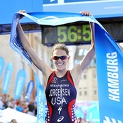 New champion to be named in elite women's race