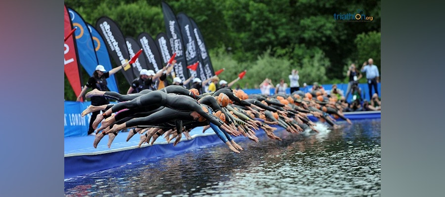 What to watch for at 2015 World Triathlon Series
