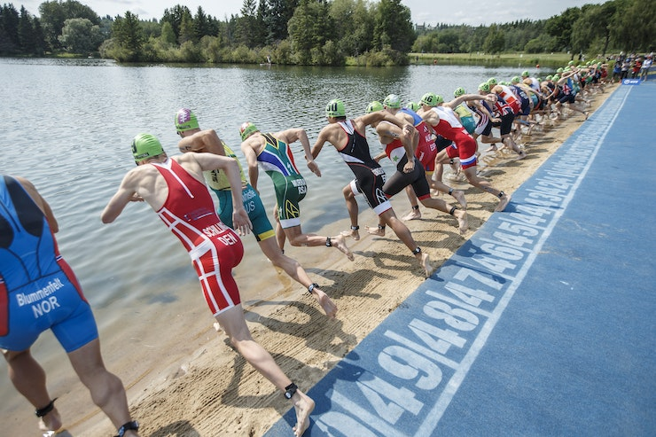 WTS Edmonton elite men's field ready to shine in the first Canadian stop of the series