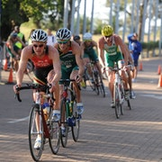 South Africa hopes to clinch two Olympic spots in Le Morne