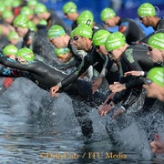 The 2014 #WTSEdmonton Age Group Sprint Story