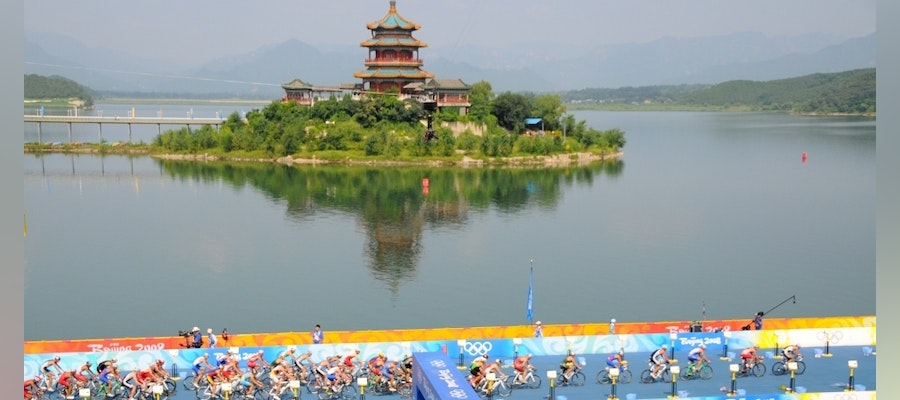 Overall Beijing preview: What to watch out for and why
