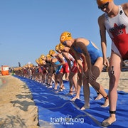 Athletes talk about Alicante World Cup