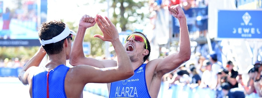 Men will battle it out for last remaining Oympic spots in Yokohama