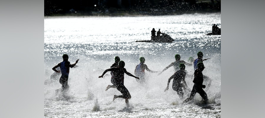 World Triathlon Board meets on April 30