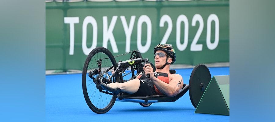 World Triathlon Para Championships 2021 to take place in Abu Dhabi in November