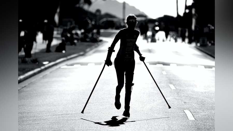 ITU moves the 2020 Paratriathlon World Championships to Montreal
