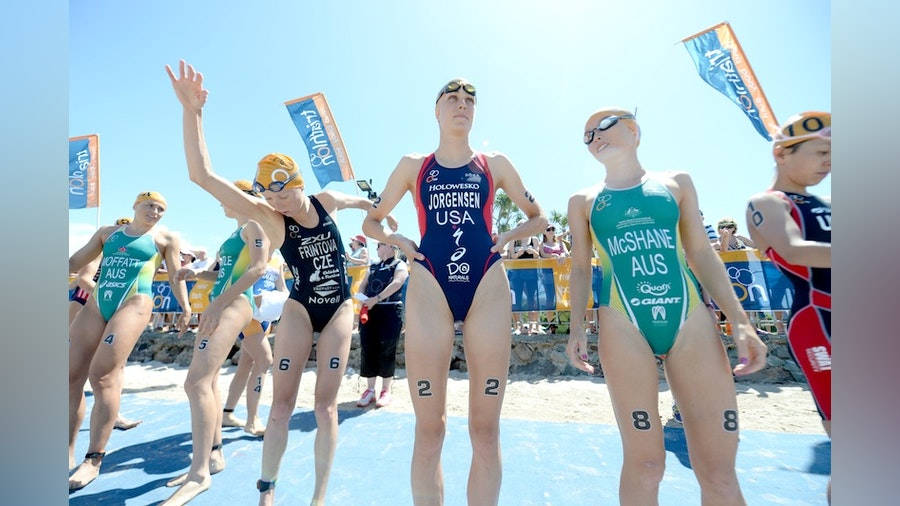 25 Things to watch out for in the 25th ITU Season