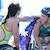 Keeping her dream alive, an athlete feature with PTWC Paratriathlon Lauren Parker