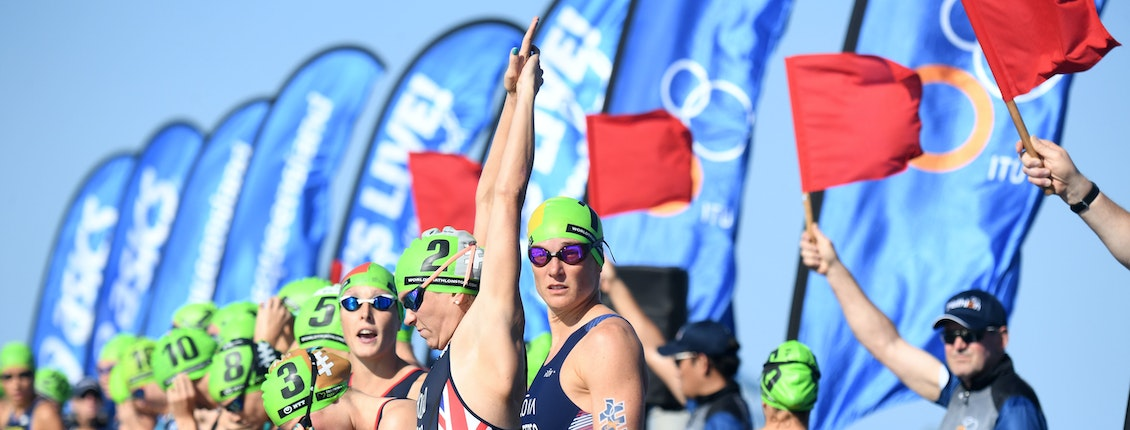 #WTSGoldCoast Grand Final by the Numbers