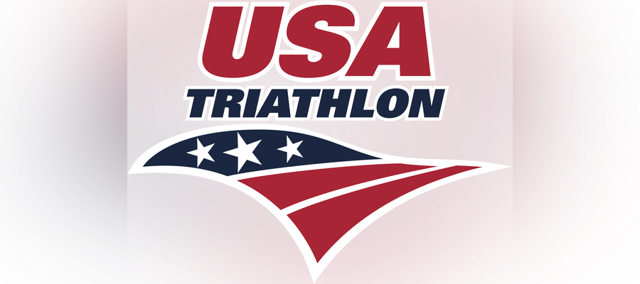 USAT is looking for a High Performance General Manager