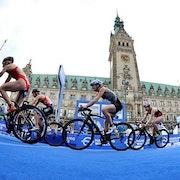 Women ready to fine tune speed in Hamburg