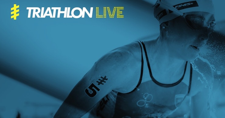 Another magnificent month of action lies ahead on TriathlonLIVE.tv
