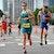 Australian para-triathlon trio move closer to team nomination