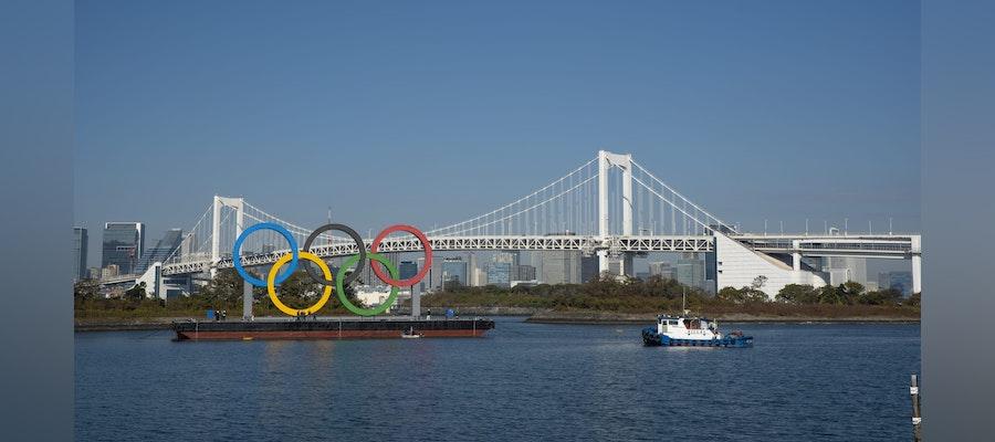 IOC confirms 3 triathlon medal events and 110 triathletes for Paris 2024