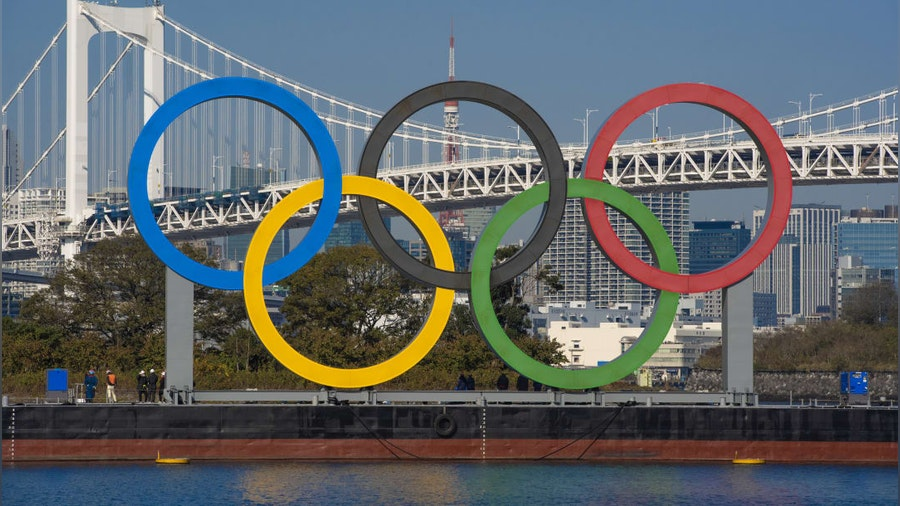 World Triathlon Athlete Committee statement regarding quota places for Tokyo 2020 Olympics