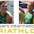 2005 ITU Hobart Oceanic Cup