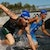 AUS Youth Olympic Festival Results